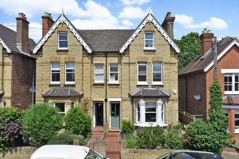 4 bedroom semi-detached house to rent - Wolseley Road, Godalming