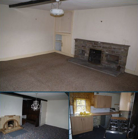 3 bedroom semi-detached house to rent - Dent, Sedbergh