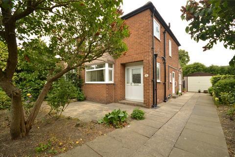 3 bedroom semi-detached house for sale - Salisbury View, Horsforth, Leeds
