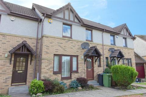 3 bedroom terraced house for sale - Birnam Place, Newton Mearns, Glasgow