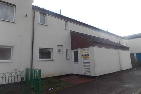 3 bedroom house to rent - Crabtree, Paston, Peterborough