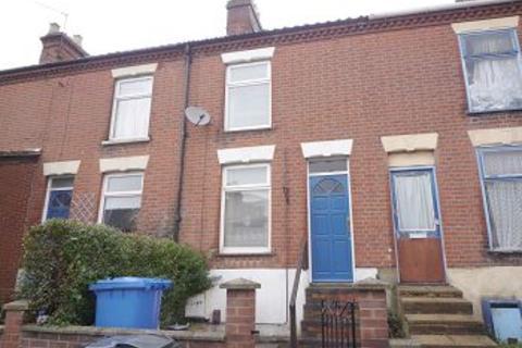 3 bedroom property for sale - Wodehouse Street, Norwich