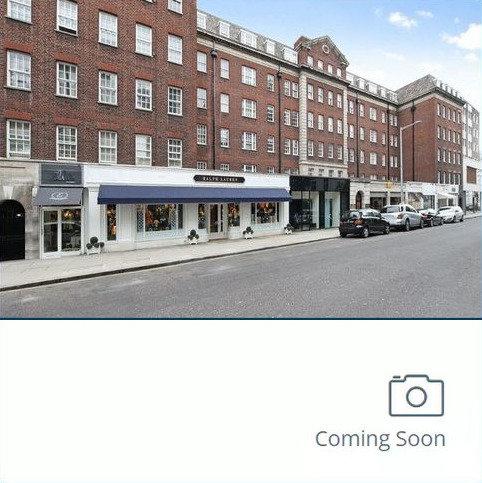 1 bedroom flat to rent - Pelham Court, Fulham Road, CHELSEA, Greater London, SW3 6SH