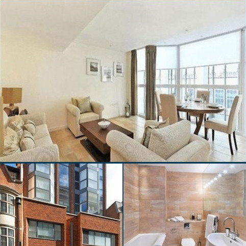 2 bedroom ground floor flat to rent - Imperial House, Young Street, KENSINGTON, Greater London, W8 5EH