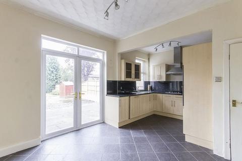 3 bedroom semi-detached house for sale - Coronation Avenue, Alvaston