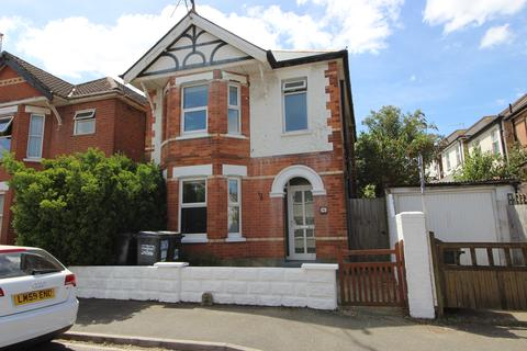 4 bedroom house to rent - Green Road, Charminster,