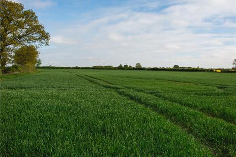 Land for sale - Noke, Oxford, Oxfordshire, OX3