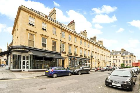 3 bedroom apartment for sale - Alfred Street, Bath, Somerset, BA1