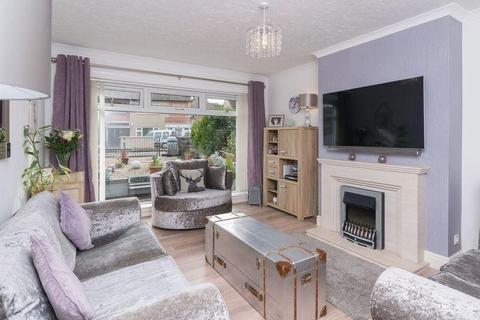 2 bedroom terraced house to rent - Redhall Crescent, Longstone, Edinburgh