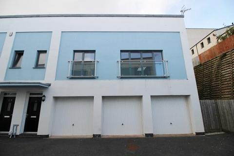1 bedroom house to rent - Mount Street , Devonport, Plymouth
