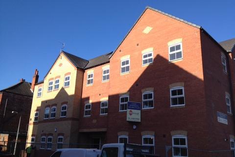 1 bedroom flat to rent - Temple Street, Hull, HU5 1AD
