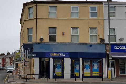 4 bedroom flat for sale - 7-9 Walton Road, Liverpool