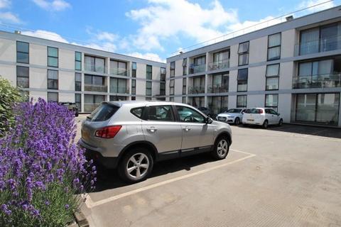 2 bedroom flat - Station Road, Orpington, Kent, BR6 0RY