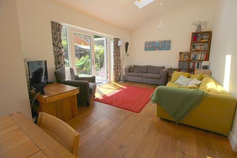 2 bedroom terraced house for sale - Janes Court, Seymour Street