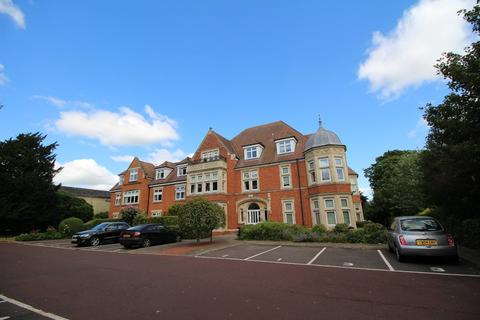 2 bedroom apartment for sale - Falmouth Avenue, Newmarket