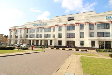 2 bedroom apartment to rent - Ovaltine, Kings Langley