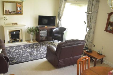 2 bedroom apartment for sale - Apartment 4, 2 The Dale, Sheffield, S8