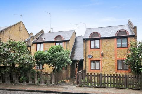 1 bedroom maisonette for sale - Clifton Place, Surrey Quays SE16