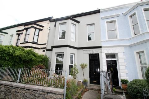 5 bedroom terraced house for sale - Lipson Road, Plymouth
