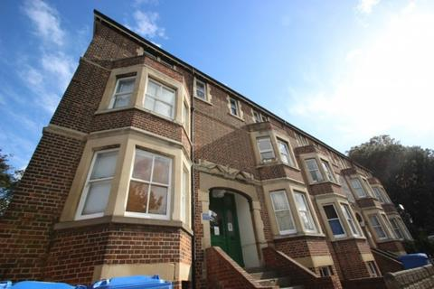 1 bedroom apartment to rent - Becket Street, Oxford