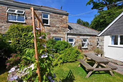 2 bedroom house to rent - Churchtown, Bodmin