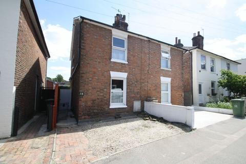 3 bedroom semi-detached house for sale - Goods Station Road, Tunbridge Wells