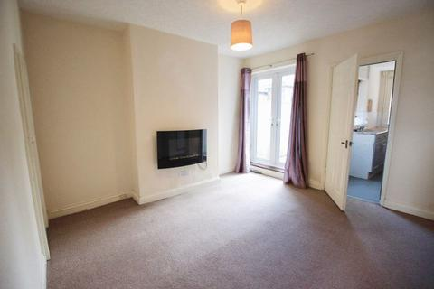 2 bedroom terraced house to rent - Albany Street, Lincoln