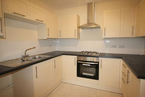 2 bedroom apartment to rent - Larchwood Crescent, Lincoln