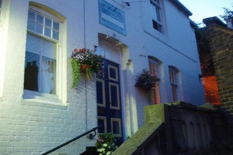 Guest house to rent - Bridgnorth, Shropshire