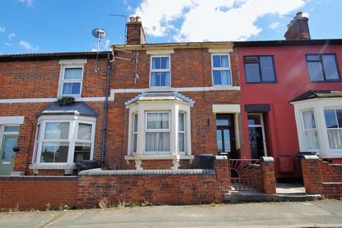 2 bedroom terraced house for sale - Old Town- Swindon