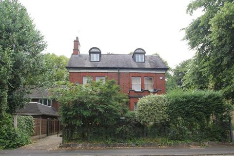 1 bedroom apartment to rent - Sidmouth Avenue, Newcastle