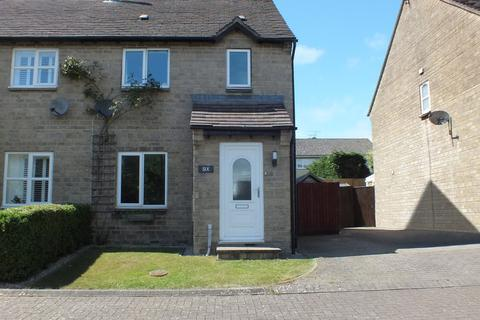 3 bedroom semi-detached house for sale - Tetbury
