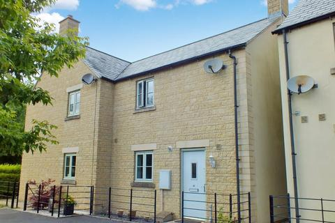 2 bedroom semi-detached house for sale - South Cerney