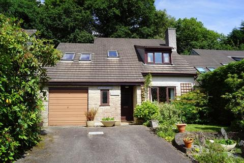 3 bedroom detached house for sale - Middle Dimson
