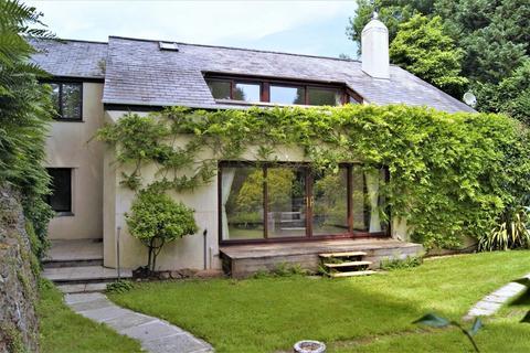 4 bedroom house for sale - Yelverton