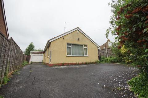 2 bedroom bungalow for sale - Glebe Lane, Stourbridge, DY8 3YG