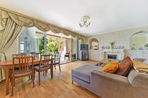 6 bedroom semi-detached house for sale - Green Lane, London