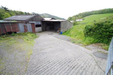 3 bedroom barn conversion for sale - Heddon Mill, Braunton