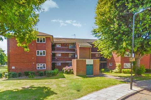 1 bedroom apartment to rent - Lewes Close, Northolt
