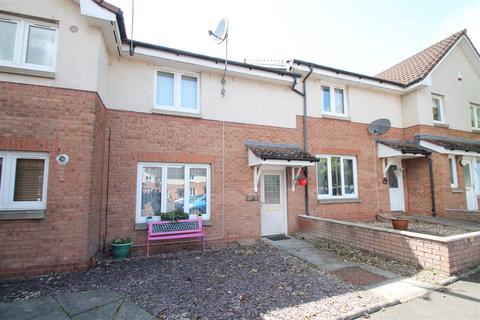 2 bedroom terraced house for sale - Rashierig, Broxburn
