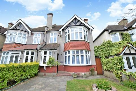 5 bedroom semi-detached house for sale - Sefton Road, Addiscombe