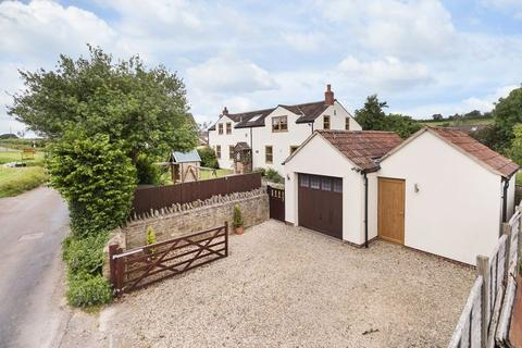 3 bedroom detached house for sale - Rock Road, Bristol