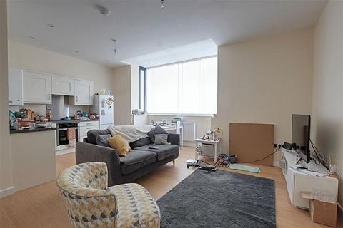 1 bedroom apartment to rent - Lorne Road, Bath