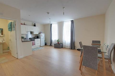 1 bedroom apartment to rent - Lorne Road, Bath