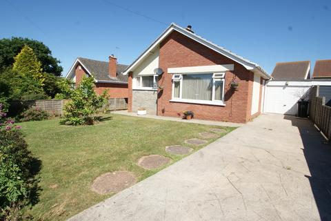 2 bedroom detached bungalow for sale - Meadow Close | Kingskerswell | Newton Abbot