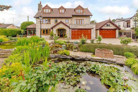 Properties For Sale On Third Avenue Wetherby