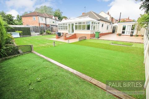 3 bedroom detached bungalow for sale - Scholfield Avenue, Urmston, Manchester