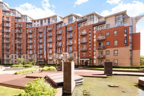2 bedroom flat for sale - Gotts Road, Leeds, LS12 1DJ