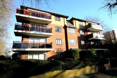 2 bedroom apartment to rent - Park Road, Beckenham