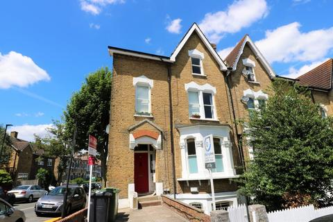 3 bedroom apartment to rent - Alexandra Drive , Gipsy Hill